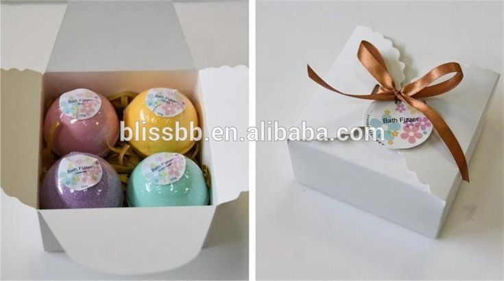 Gallery Bath Bombs Packaging Bath Bombs Wholesale Body Care Beauty ...