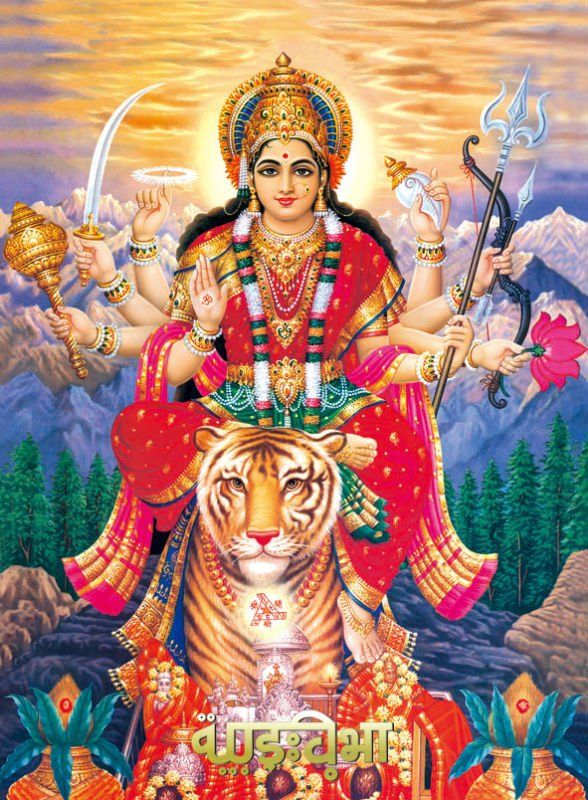 Lord Shiva Songs Download Lord Shiva MP3 Songs Hindi Online Free on