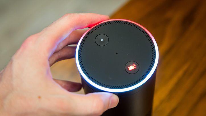 How To Get Alexa To Remember Things Amazon Echo Tips Amazon