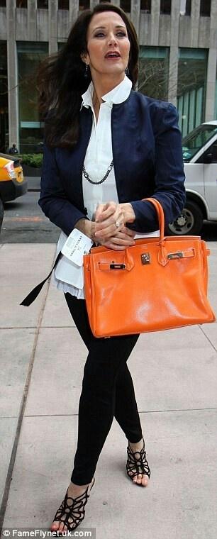 www.designerclan com fashion chloe handbags hot sale, online outlet