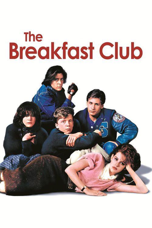 watch the breakfast club 1985 full movie online free