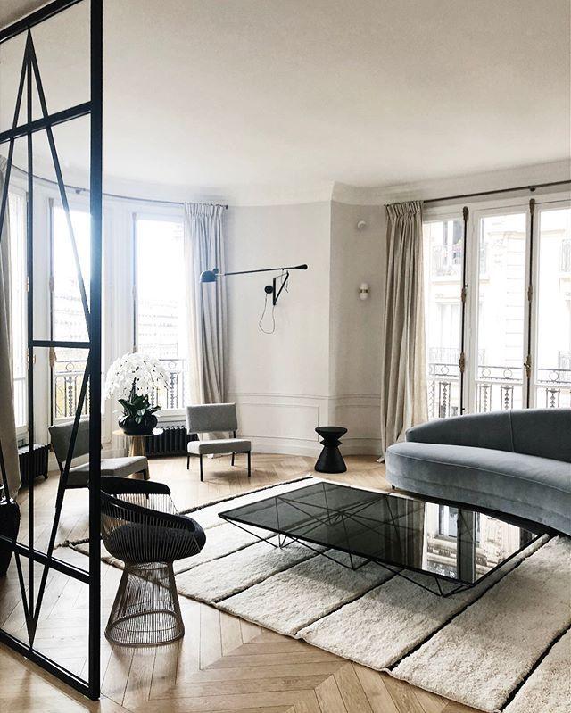 Epingle Par Seynabou Yade Sur Nouvel Appartement En 2020 Architecte Interieur Interieur Design Design