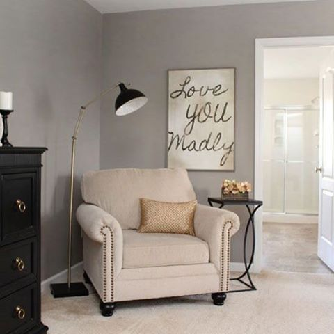 Master Bedroom Nook Ideas best 20+ cozy corner ideas on pinterest | bedroom corner, country
