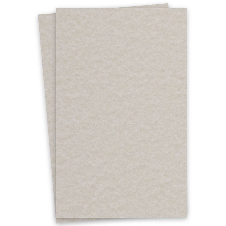 Parchtone Aged 11 X 17 Parchment Card Stock 80lb Cover 125 Pk In 2020 How To Age Paper Parchment Cards Card Stock