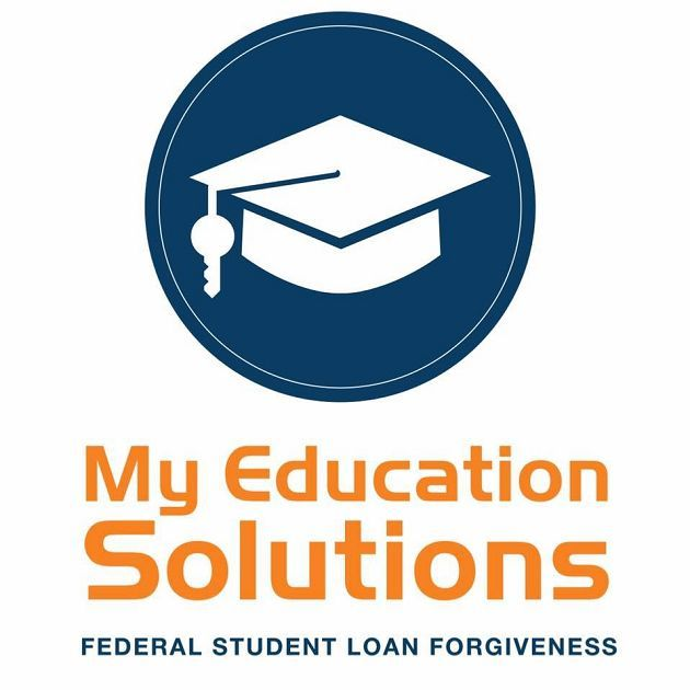 Discover Your New Student Loan Payment And Forgiveness Amount With Our Free Onl Student Loan Forgiveness Education Solution Federal Student Loan Forgiveness