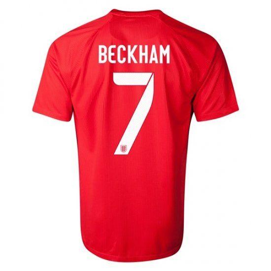 55 Best Images About David Beckham On Pinterest