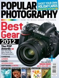 Popular Photography Magazine - Only $4.99 A Year! - http://www.pennypinchinmom.com/popular-photography-magazine-4-99-year-3/