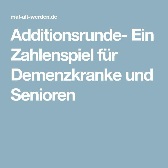 Niedlich Pre Primäre Mathematik Arbeitsblatt Ideen - Gemischte ...