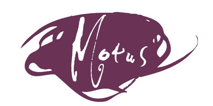 Logo (grand format) (1958×976)