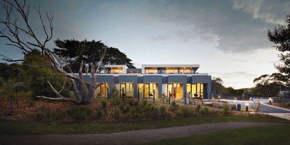 Gallery | Flinders Hotel - Fine Dining, Boutique Hotel in the heart of Flinders - Mornington Peninsula