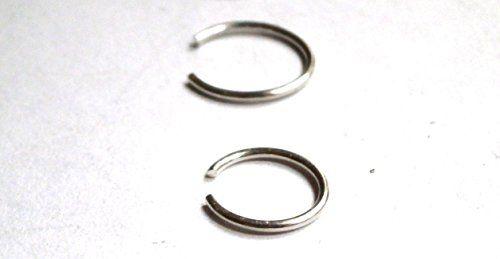Ear Cuff, Septum Ring, Lip Ring, Fake Nose Ring, Illusion... https://www.amazon.com/dp/B00U3VNYZE/ref=cm_sw_r_pi_dp_U_x_p64kAbNETP43Z