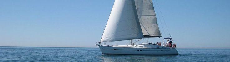 Yacht Point - En la Escuela Náutica Yacht Point te ofrecemos una gama muy variada de cursos: PER, Patrón de Yate, Capitán de Yate, Yachtmaster Offshore, Ocean YM, STCW95.