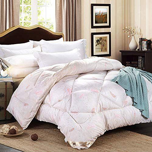 Jytt Down Comforter Quilt Comforter Comforter Sets Hypoallergenic