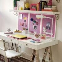 decoracion-despacho-moderno-juvenil-femenino-