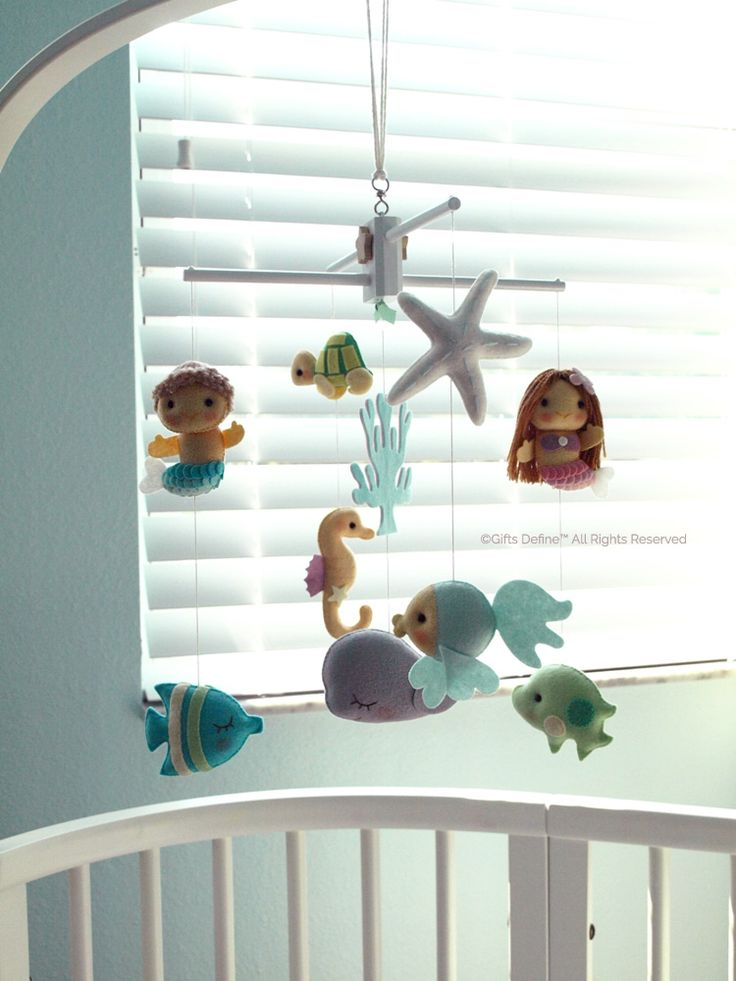 Best 25 Fish Themed Nursery Ideas On Pinterest Rustic