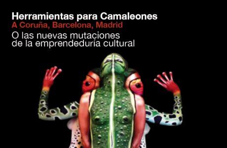 Blog de Trànsit Projectes | Facilitar el acceso al capital cultural