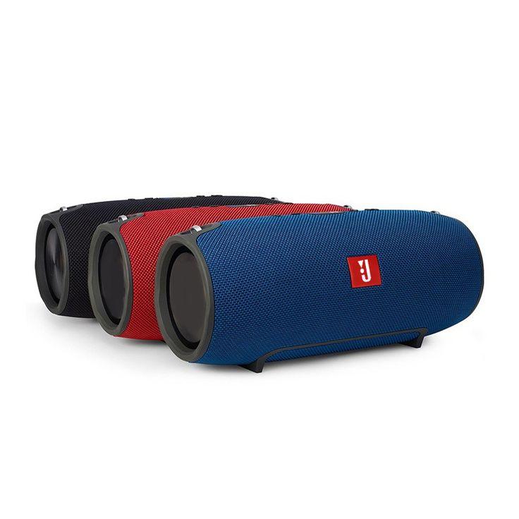 Bluetooth Portable Speakers Waterproof Super Bass Xtreme with Brand LOGO Wireless Speaker Caixa De Som Bluetooth Party Speaker