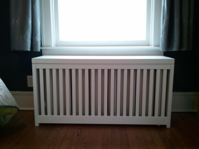 Marvelous Cheap Radiator Covers Ikea And Radiator Covers