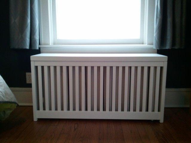Marvelous Cheap Radiator Covers Ikea and radiator covers ikea dublin