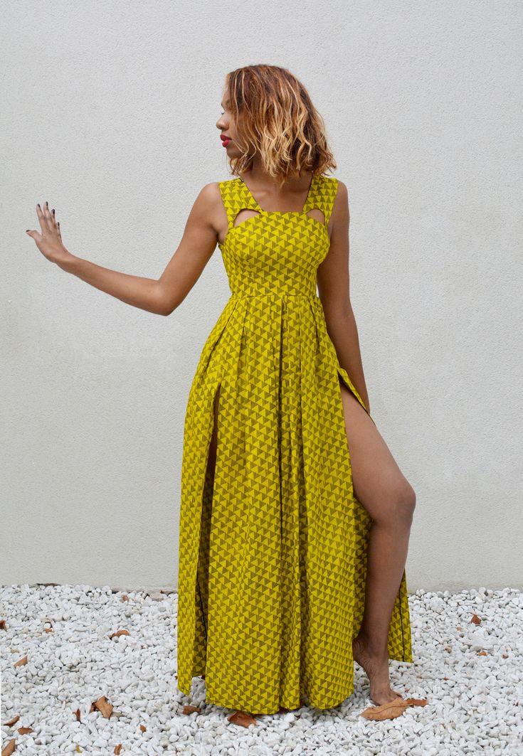 LADYHOOD ~African fashion, Ankara, kitenge, African women dresses, African prints, Braids, Nigerian wedding, Ghanaian fashion, African wedding ~DKK