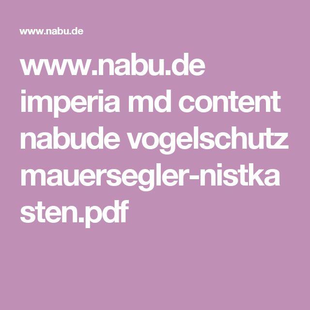 www.nabu.de imperia md content nabude vogelschutz mauersegler-nistkasten.pdf