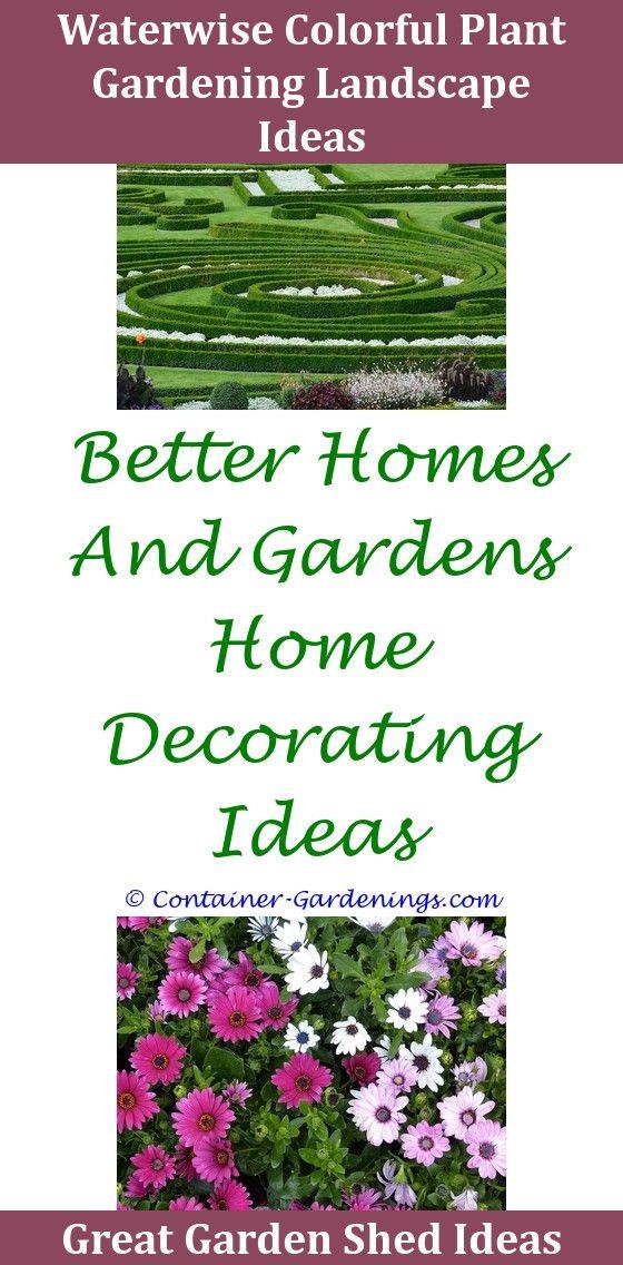 Gargen Climbing Plants Garden Ideas Backyard Garden Ideas No Grass