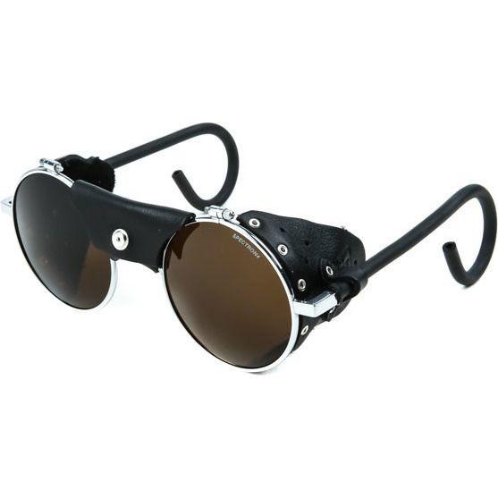 Julbo Vermont Classic Mens Sunglasses in Black 51mm   Buy Men's Sunglasses