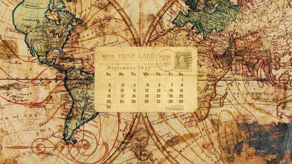 September calendar desktop wallpaper http://callmevictorian.com/769/desktop-wallpaper-calendar-september-2012/