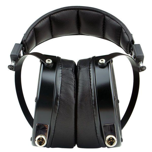 New! Audeze LCD X Planar Magnetic Headphones - $1699