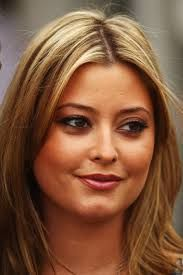 "Born: May 11th 1983 - Holly Rachel Candy, known professionally as Holly Valance, is an Australian actress, model and singer. Valance began her career as Felicity ""Flick"" Scully on the Australian soap opera Neighbours."