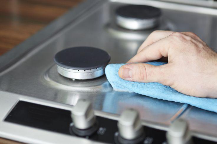 Így takarítsd olcsón a háztartási gépeidet! | Mindmegette.hu