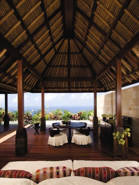 191 Best Bali Home Images On Pinterest