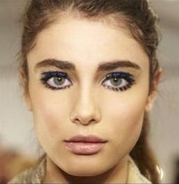 Phenomenal 49 Best Images About 1960S Makeup Hair On Pinterest 60S Hair Hairstyles For Men Maxibearus