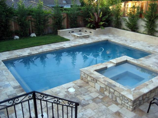 Pool Designs With Spa best 10+ screened pool ideas on pinterest | tropical pool and spa