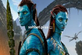 avatar-film-nicki