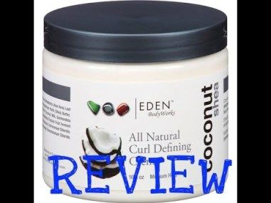 curl defining-products eden