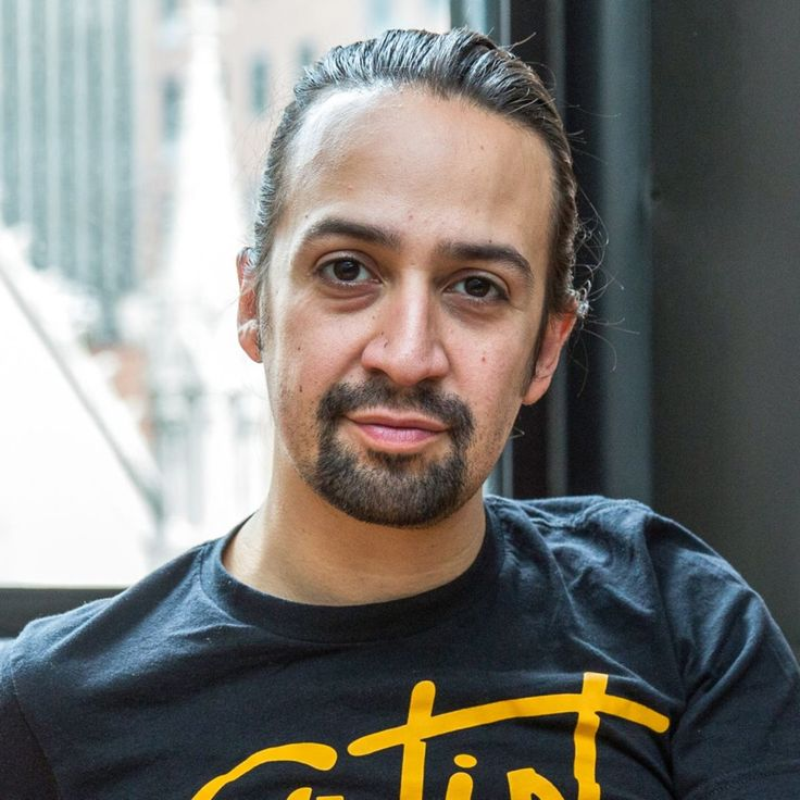 Lin-Manuel Miranda is the Tony-winning performer, songwriter and lyricist for the groundbreaking Broadway musicals 'In the Heights' and 'Hamilton.' Learn more at Biography.com.