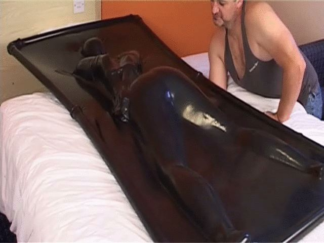 vacbed schemale sex