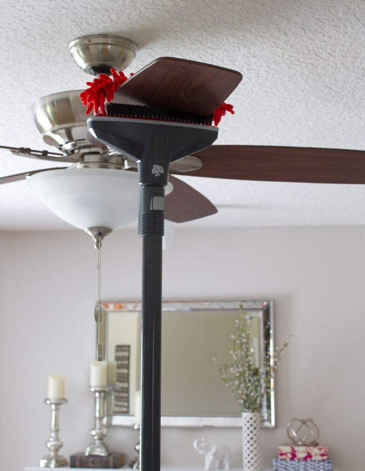 Best 25 Cleaning Ceiling Fans Ideas On Pinterest Spring Tips Clean Stove Burners And Ceilings