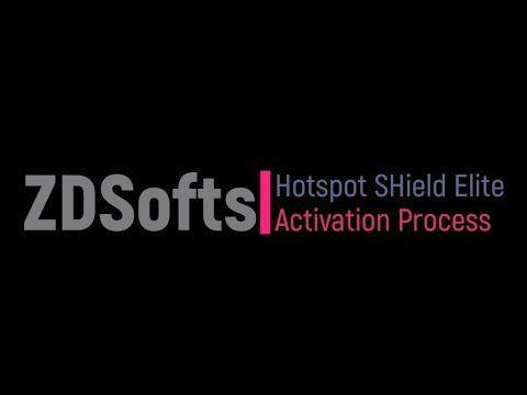 Hotspot SHield Elite Crack v7 20 9 2018 | How to Crack