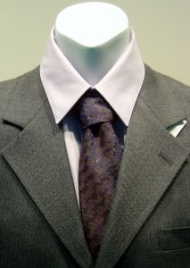 Dress for Success: Determining the Appropriate Business Attire for the Workplace
