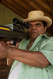 """""""Narcos"""" There Will Be a Future (TV Episode 2015) - IMDb"""