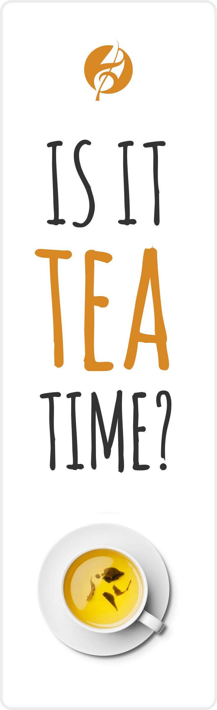 With over 250 artisan teas, all brimming with fresh flavor, there is always something new to try. Please visit us again soon!