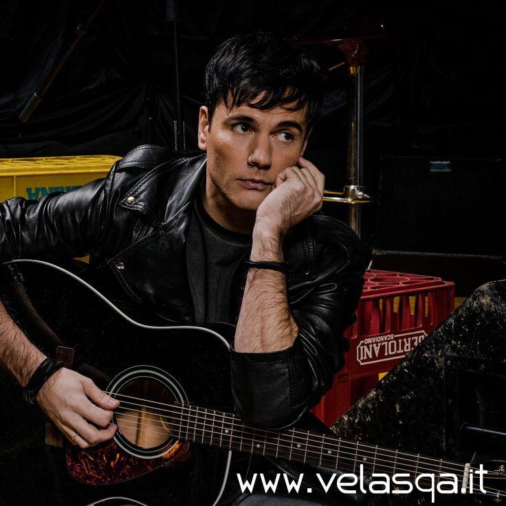 www.velasqa.it