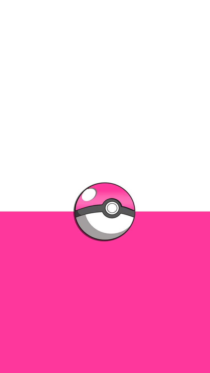 Wallpaper iphone cute pink - Pokemon Pokemon Go Pink Wallpaper Hd Cute Background Iphone