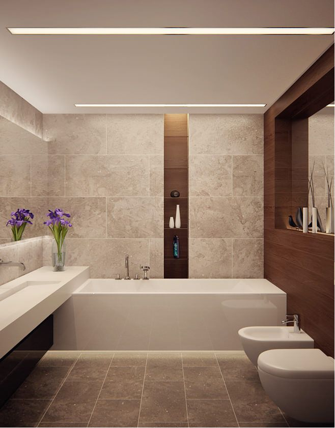 202 best Bathrooms images on Pinterest Home decor, Appliances - badezimmer fliesen amp ouml sterreich