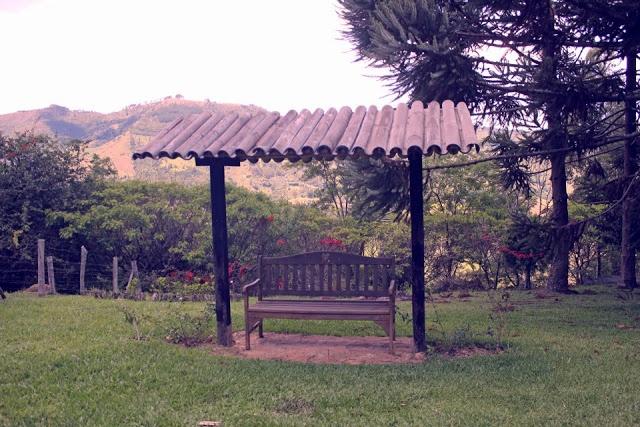 Fazenda Lila - São Bento do Sapucai, SP: Houses, House