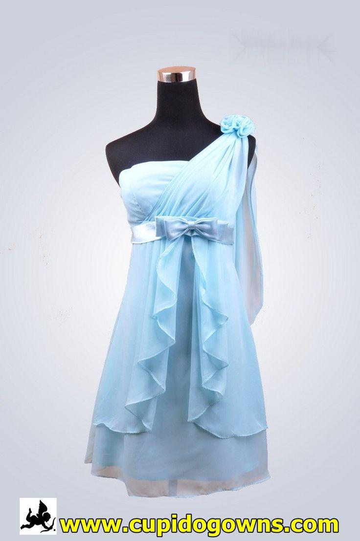 25 se bridesmaid dresses singapore ideen auf pinterest flowy bridesmaids dresses toga flowy bridesmaid dress bridesmaid dress singapore ombrellifo Images