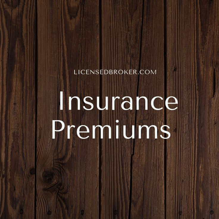 How Are Auto Insurance Premiums Calculated? insurance