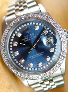 Rolex for Women | COOL WALLPAPERS: Rolex Watches for Women